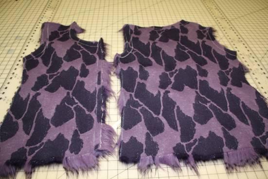 Its Sew Easy